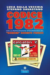 Codice 1982 ePub