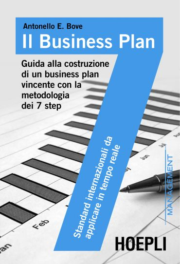 Il business plan ePub