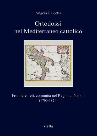 Ortodossi nel Mediterraneo cattolico