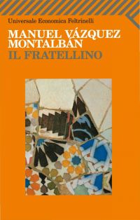 Il fratellino ePub