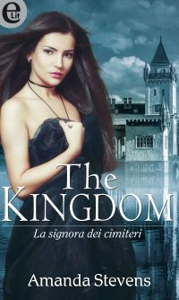 The Kingdom (versione italiana) (eLit) ePub