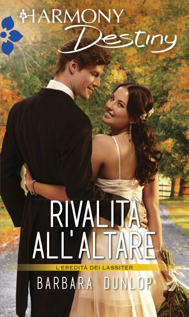 Rivalità all'altare ePub