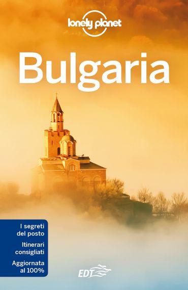 Bulgaria ePub