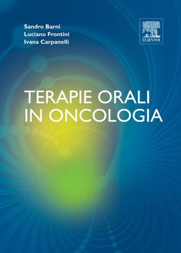 Terapie orali in oncologia ePub