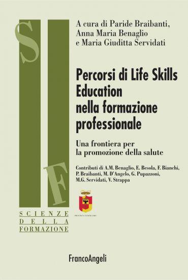 Percorsi di Life Skills Education nella formazione professionale