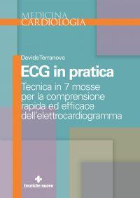 ECG in pratica