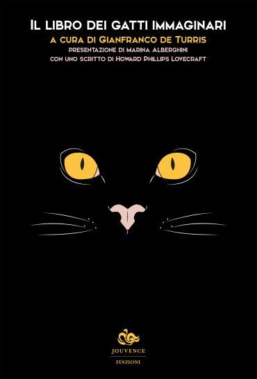 Il libro dei gatti immaginari ePub