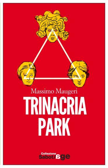Trinacria Park ePub