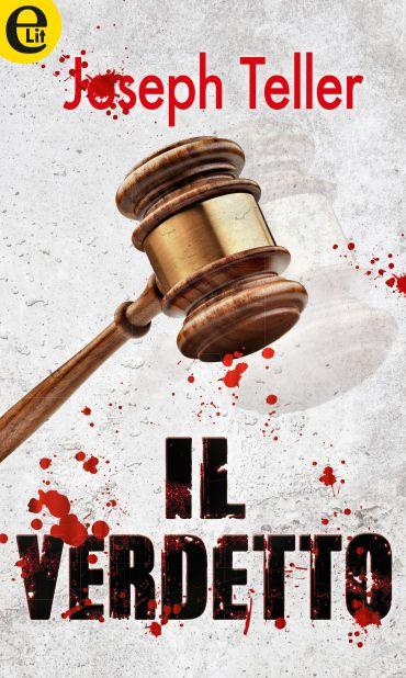 Il verdetto (eLit) ePub