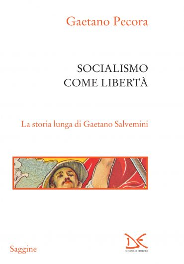 Socialismo come libertà