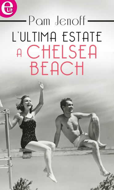 L'ultima estate a Chelsea Beach (eLit) ePub