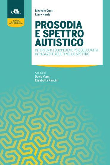 Prosodia e spettro autistico ePub