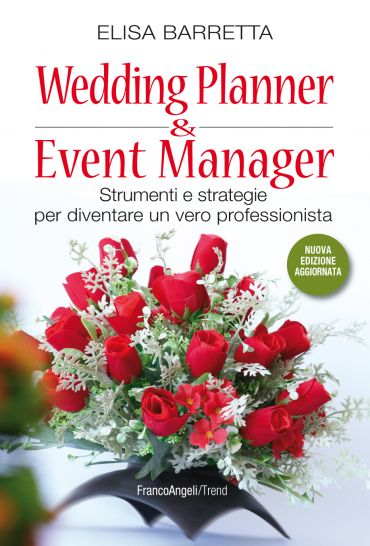 Wedding Planner & Event Manager ePub