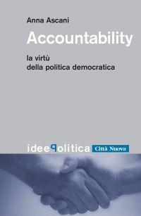 Accountability. La virtù della politica democratica ePub