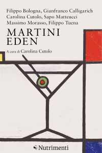 Martini Eden ePub