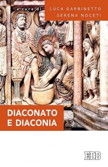 Diaconato e diaconia ePub