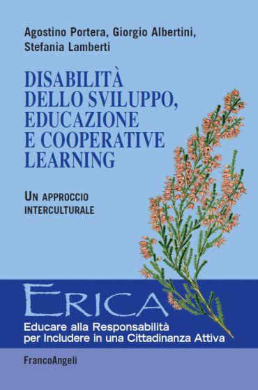 Disabilità dello sviluppo, educazione e Cooperative Learning