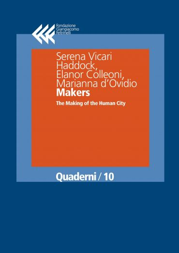 Makers ePub