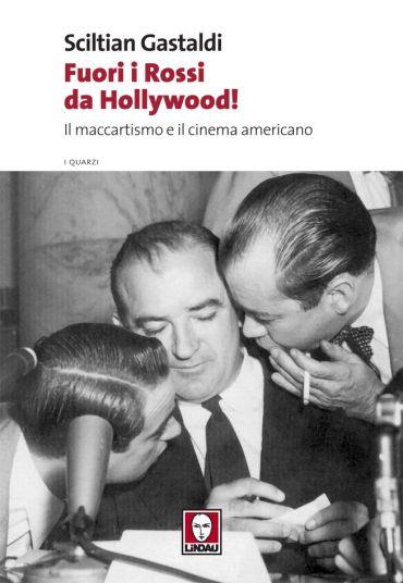 Fuori i Rossi da Hollywood!