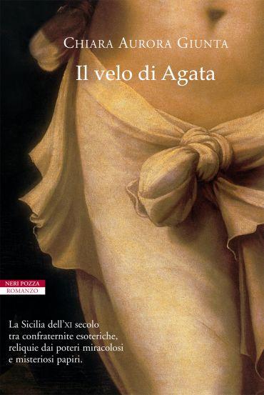 Il velo di Agata ePub