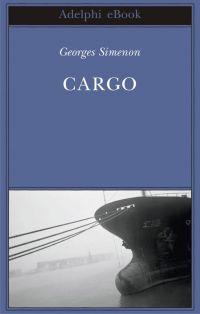Cargo ePub