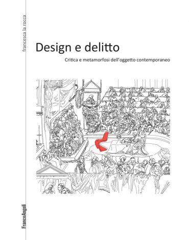Design e delitto