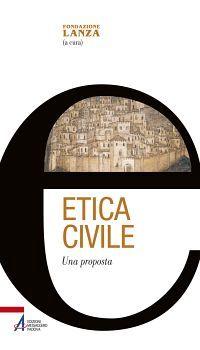 Etica civile. Una proposta ePub