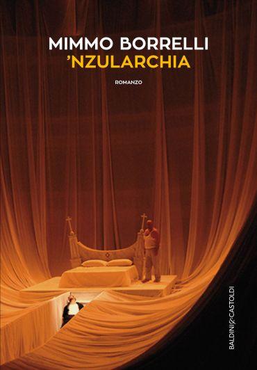 'NZULARCHIA ePub
