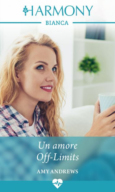 Un amore off-limits ePub