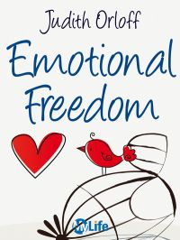 Emotional Freedom ePub