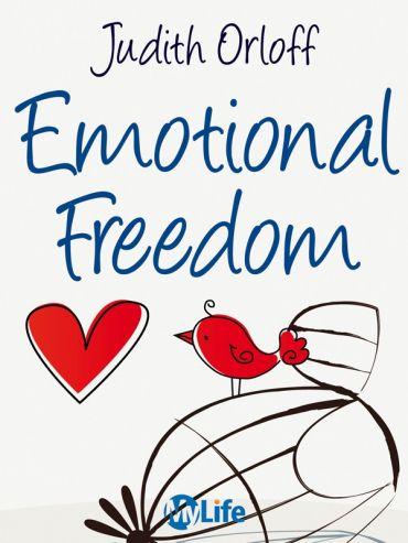Emotional Freedom ePub