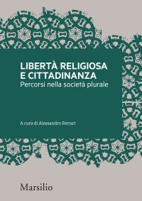 Libertà religiosa e cittadinanza ePub