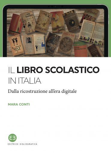 Il libro scolastico in Italia ePub