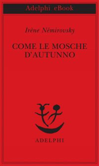 Come le mosche d'autunno ePub