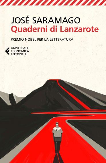 Quaderni di Lanzarote ePub