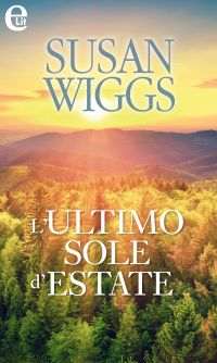 L'ultimo sole d'estate (eLit) ePub