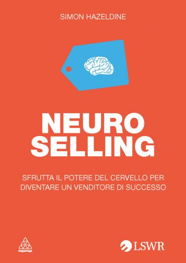 NEURO-SELLING ePub