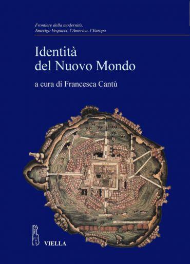 Identità del Nuovo Mondo