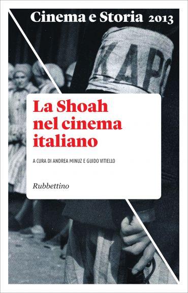 Cinema e storia 2013 ePub