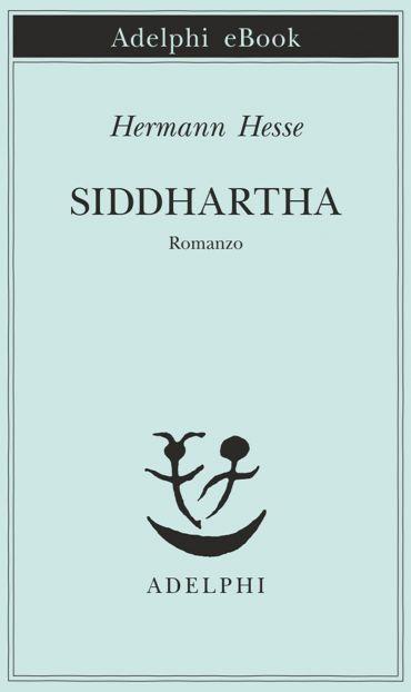 Siddhartha ePub