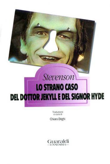 Lo strano caso del dottor Jekyll e del signor Hyde ePub