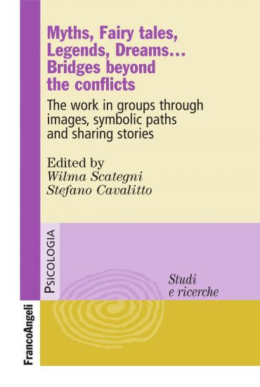 Myths, fairy tales, legends, dreams. Bridge beyond the conflicts