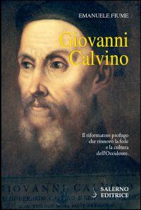 Giovanni Calvino ePub