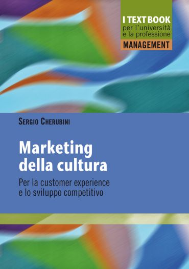 Marketing della cultura