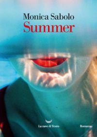 Summer ePub