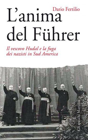 L'anima del Führer ePub