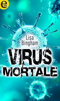 Virus mortale (eLit) ePub