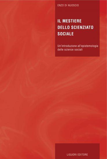 Il mestiere dello scienziato sociale