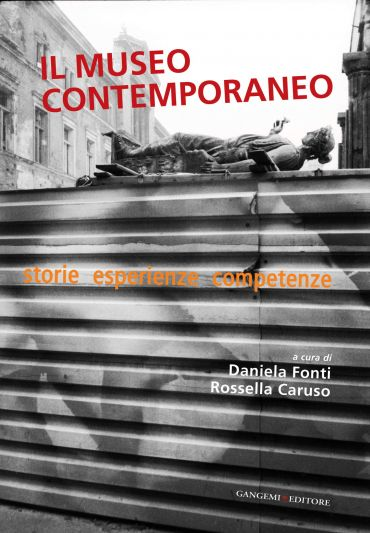 Il museo contemporaneo ePub