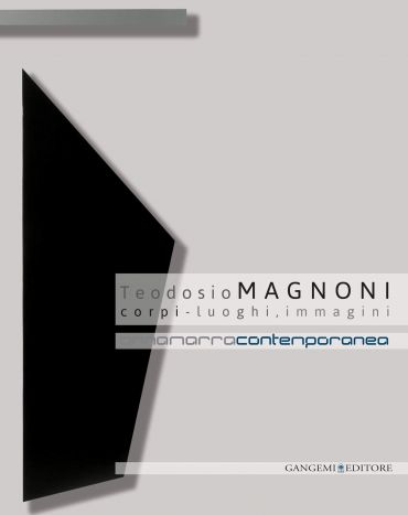 Teodosio Magnoni